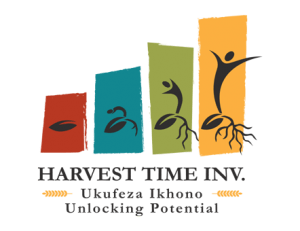 Harvest Time Investments